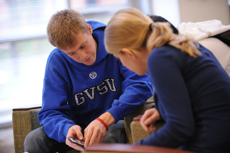 MyAdvising Student Forms for Brooks College Programs
